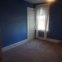 2111 Feldman Ave | Front bedroom - 2 windows and 2 closets