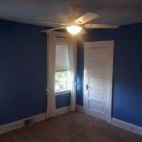2111 Feldman Ave | Front bedroom