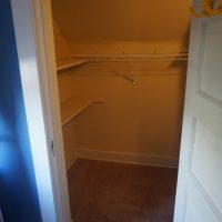 2111 Feldman Ave | Front bedroom closet 1