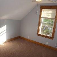 2111 Feldman Ave | Back bedroom 2