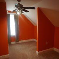 2111 Feldman Ave | Back bedroom 1