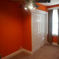 2111 Feldman Ave | Back bedroom 1 with closet