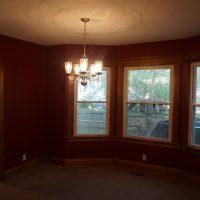 2111 Feldman Ave | Dining room